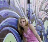 Lil Candy - Graffiti 11