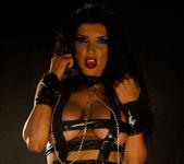 Romi Rain - You Got Me In Chains 2