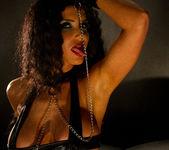 Romi Rain - You Got Me In Chains 3