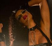Romi Rain - You Got Me In Chains 4