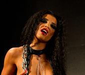 Romi Rain - You Got Me In Chains 10