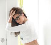Lily Chey - In My Underwear 6