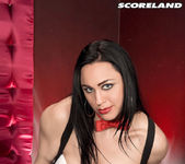 Isis Haze - Casino of Cleavage - ScoreLand 2