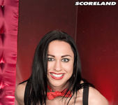 Isis Haze - Casino of Cleavage - ScoreLand 3