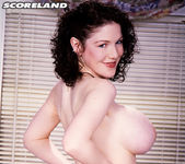 Flashback To A Girl Named Londa Eve - ScoreLand 5