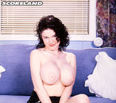 Flashback To A Girl Named Londa Eve - ScoreLand 6