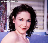Flashback To A Girl Named Londa Eve - ScoreLand 10