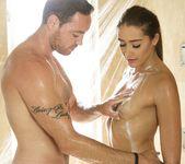 Avi Love - Rebound Massage - Fantasy Massage 5
