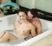 Avi Love - Rebound Massage - Fantasy Massage 6
