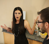 Emma Hix, India Summer - Moms Hot Pie - Moms Teach Sex 3