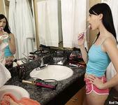 Alex Harper - Punish Me Please - Bad Teens Punished 3
