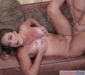 Brenda James - Seduced By A Cougar 7