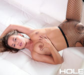 Taylor Sands - Anal Submission - Holed 3