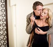 Alexis Fawx - Housewarming Gift - Mile High Media 3