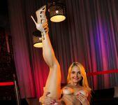 Sexy Sarah at the night club - Sarah Vandella 12