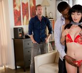 Marica Hase - Hot Wife's Afternoon Delight - Mile High Media 2