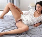 Coco De Mal - Toy Orgasm - Nubiles 6