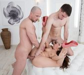 Little Candy, Oliver Trunk - Sugar Rush - 21Sextury 14