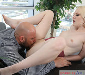 Lily Rader - My Friend's Hot Girl 7