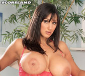 Rukhsana - From Fitness Model To Nude - ScoreLand 13