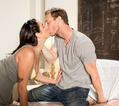 Karlee Grey - The Catfish Gets Caught - Mile High Media 4