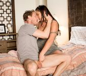 Karlee Grey - The Catfish Gets Caught - Mile High Media 7