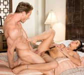 Karlee Grey - The Catfish Gets Caught - Mile High Media 15
