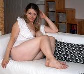 Anastasiya - Big Natural Tits - Anilos 2