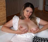 Anastasiya - Big Natural Tits - Anilos 3
