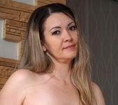 Anastasiya - Big Natural Tits - Anilos 6