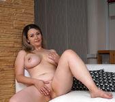 Anastasiya - Big Natural Tits - Anilos 7