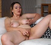 Anastasiya - Big Natural Tits - Anilos 10