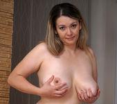 Anastasiya - Big Natural Tits - Anilos 12