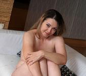 Anastasiya - Big Natural Tits - Anilos 16
