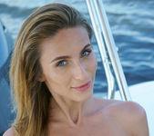 My Sweet Spot - Rena - Femjoy 7