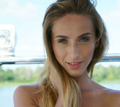 My Sweet Spot - Rena - Femjoy 14