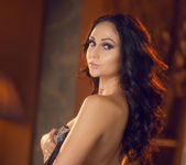 Sultry Ariana Marie - Cherry Pimps 2