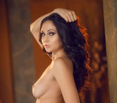 Sultry Ariana Marie - Cherry Pimps 3