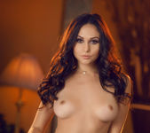Sultry Ariana Marie - Cherry Pimps 4