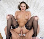 Abigail Mac - Housewife 1 on 1 5