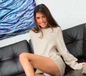 Mily Mendoza - Latin Sweetheart - Nubiles 3