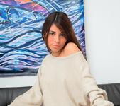 Mily Mendoza - Latin Sweetheart - Nubiles 4