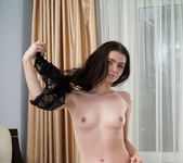 Nyla Puller - Natural Beauty - Nubiles 10