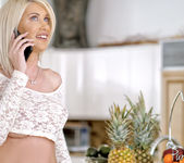 Riley Jenner - How Anal Got Riley's Groove Back 8