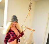Kelley Cabbana - BEANIE LOVE 4
