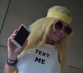 Kelley Cabbana - TEXT ME 2