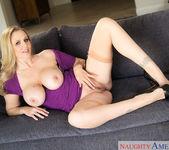 Julia Ann - My Friend's Hot Mom 2