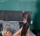 Demi Lopez - InTheCrack 8