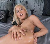 Demi Lopez - InTheCrack 11