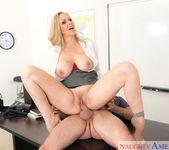 Julia Ann - My First Sex Teacher 5